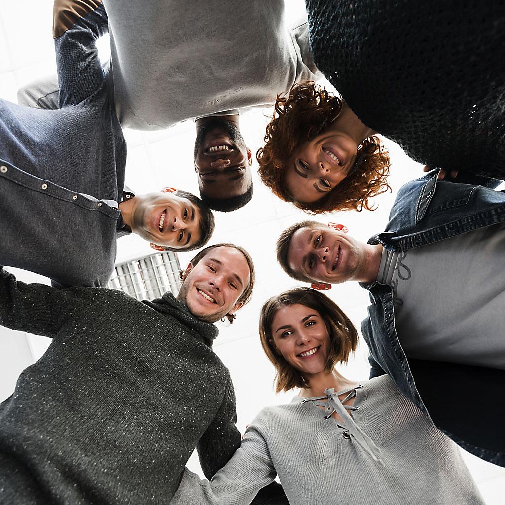 Grups de conversa i Consolidació