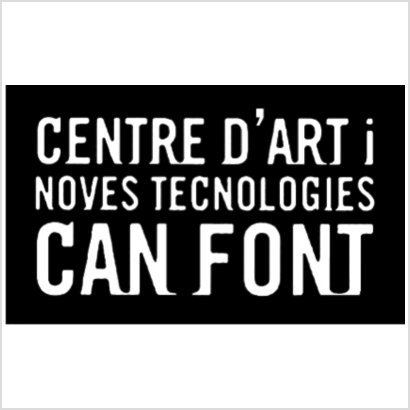 Can Font