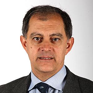 Jordi Salayet