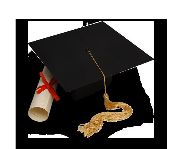 Postgrau en Direcció de Centres Educatius