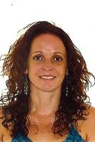 Laura Duran Jiménez