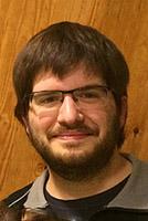 Marc Troyano Roca