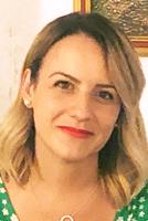Mireia Valdés Llonch.