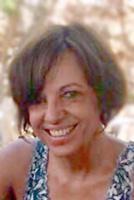 Rosa Torras